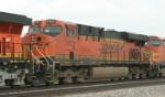 BNSF 7413