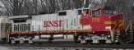 BNSF 778