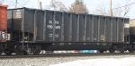 DLRX 950593