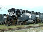 NS 5004