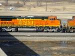 BNSF 503