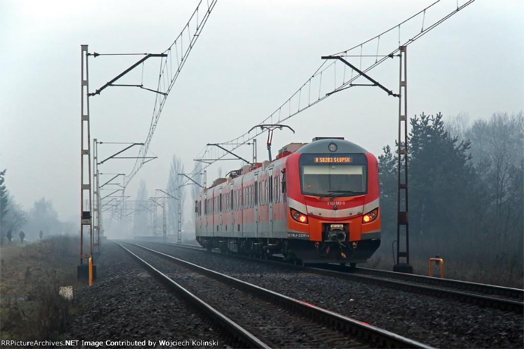 EN57ALd-2208