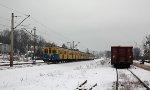 EN57-1122+EN57-969