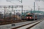 EN57-1380