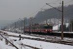EN57-750