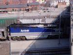 AMTK 451