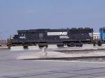NS 6645
