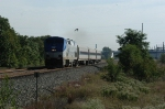 Amtrak #371