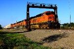 High Speed Rail !!!