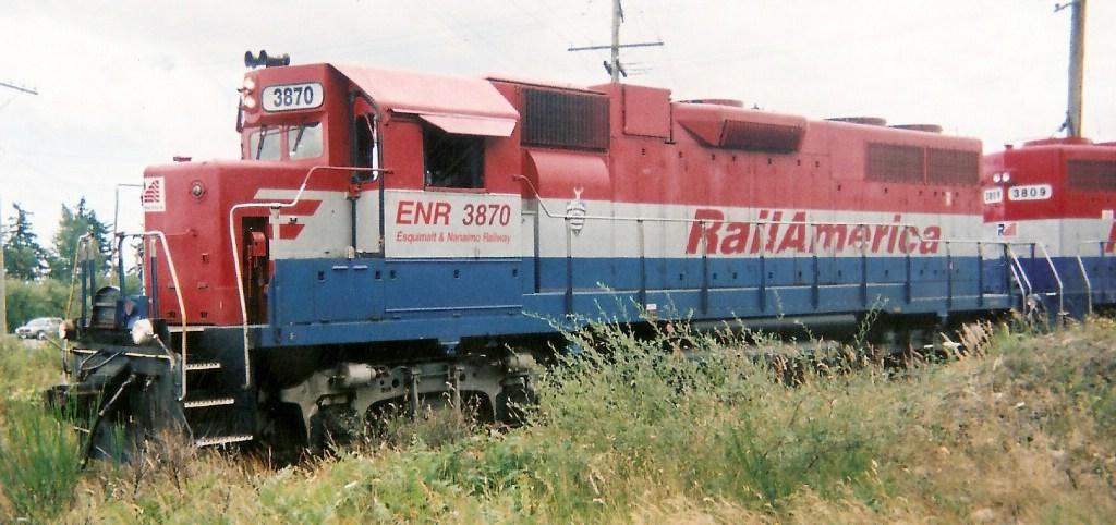 ENR 3870
