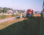 ENR 3809