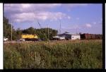 Yard Power