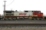 BNSF 779
