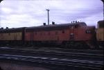CNW 211