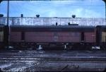 CNW 302