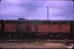 CNW 313