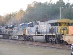 My first Diversity Locomotive