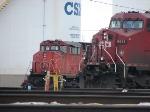 CN 2505