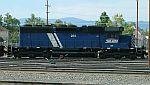 MRL 251