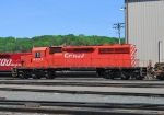 CP 6073