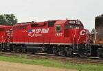 CP 4602