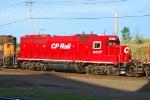CP 4617