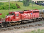 CP 5942