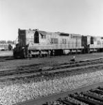 SP 1521