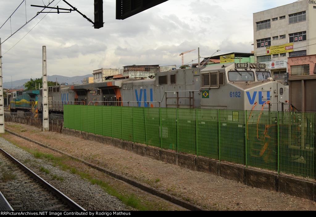 VLI 6182