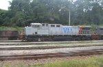 VLI 6032