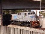 VLI 6027