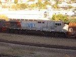VLI 6031
