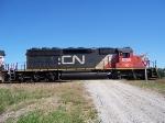 CN 6265