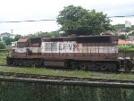 EFVM 829