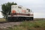 Farmrail 316