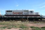 Farmrail's Pawnee