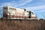 Grainbelt's Kickapoo