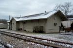 Steelville Depot