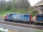 GTW 5825