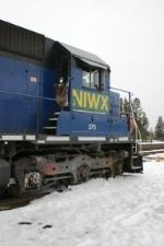 NIWX 375