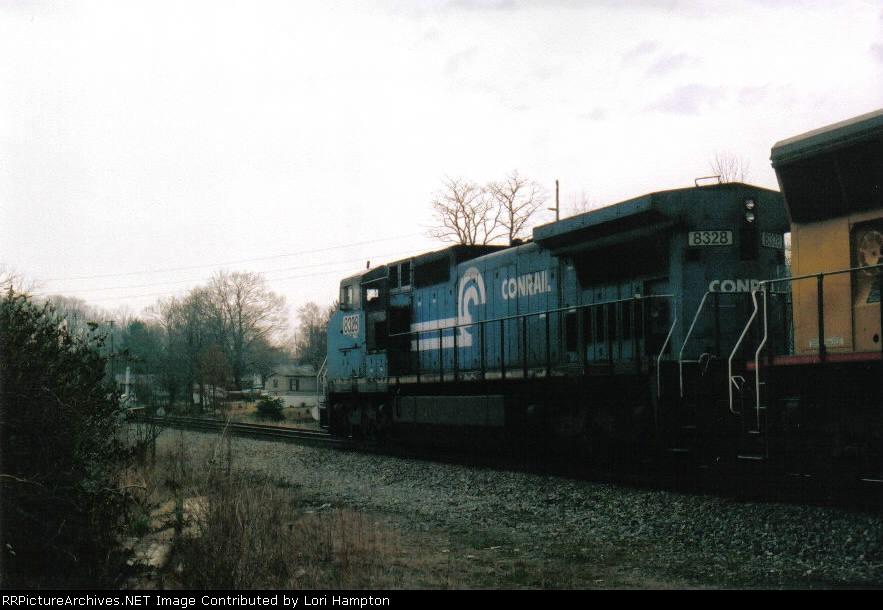 750 at Swannanoa
