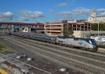 04T, Amtrak 42, Pennsylvanian