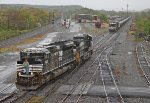 NS 2682 and 69Q