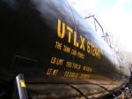 UTLX 672441