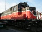 PW 2009