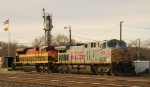 KCS 4605