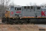 KCS 4606