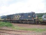 MRSL 3704