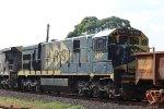 MRSL 3612