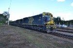 MRSL 3755